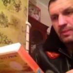Погиб Юлькин любимый актер Пол Уокер