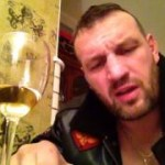 Мнение делитанта. Сыр с вином