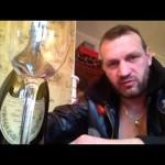 Разбор ролика Мандориновый Викинг