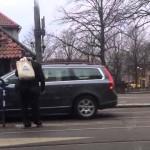 Швеция (богемный квартал)