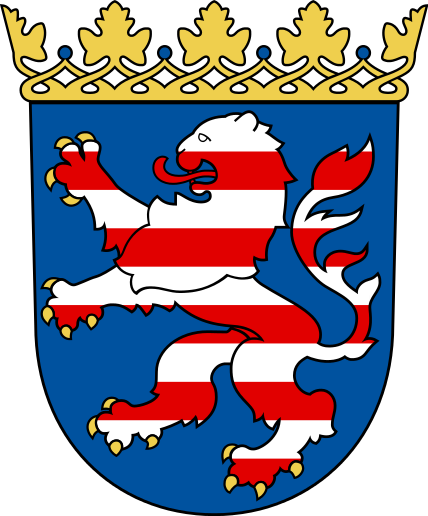 Coat_of_arms_of_Hesse