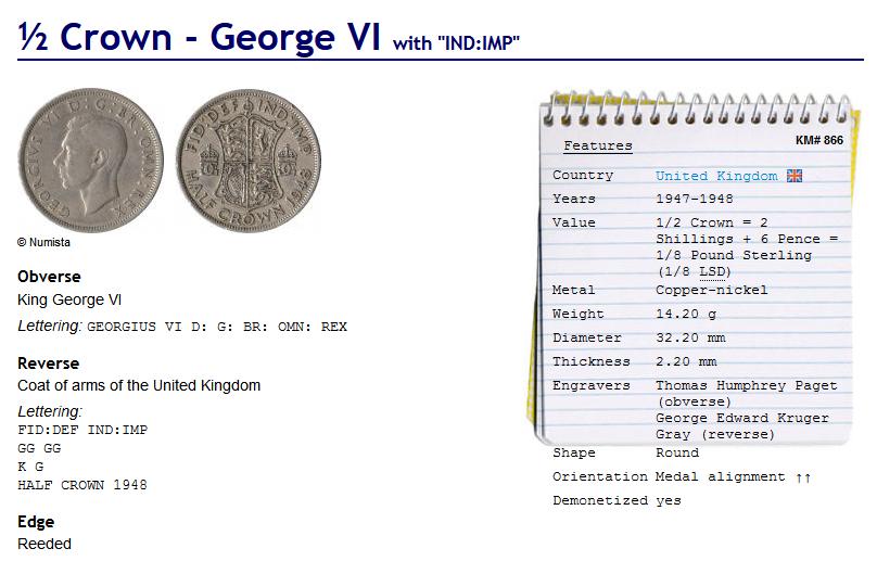 Crown---George-VI