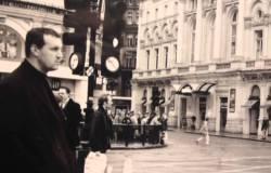 Архивные фото царя ди Гессляндии
