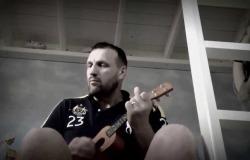 Гавно 007 казахский певец