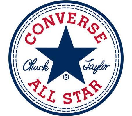 История Converse